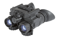 NIGHT VISION GOGGLES / BINOCULAR
